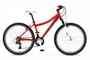 Велосипед Centurion Eve 2 (2013)