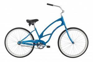 Велосипед Haro Cantina ST (2015)