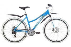 Велосипед Stark Chaser Lady Disc (2015)