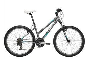 Велосипед Trek 820 WSD (2016)