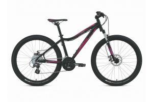 Велосипед Specialized Myka Disc 26 (2013)