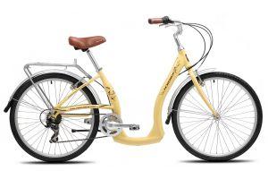 Велосипед Cronus MM Bike (2017)