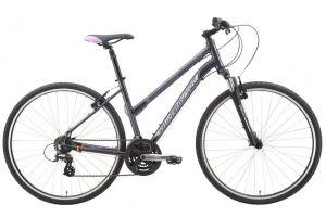 Велосипед Silverback Shuffle Femme Sport (2015)