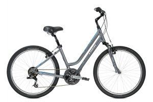 Велосипед Trek Shift 2 WSD (2015)