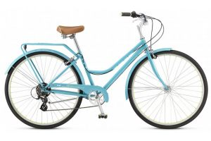Велосипед Schwinn Cream 2 (2015)