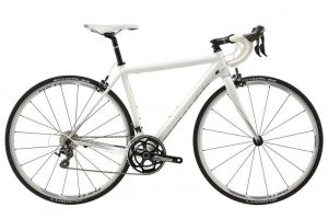 Велосипед Cannondale CAAD10 Womens 5 105 (2015)