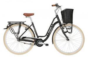 Велосипед Pegasus Premio Tour (8G) (2015)