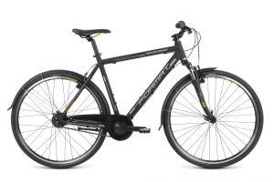 Велосипед Format 5332 (2016)