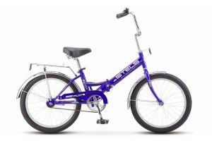 Велосипед Stels Pilot 310 20 Z011 (2018)