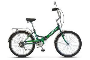 Велосипед Stels Pilot 750 (2015)