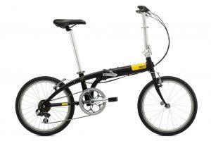 Велосипед Tern Link С7 (2013)