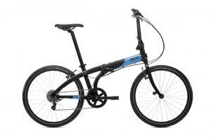 Велосипед Tern Node D8 (2013)