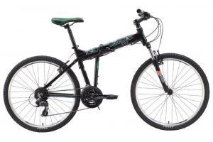Велосипед Smart Truck 100 (2015)