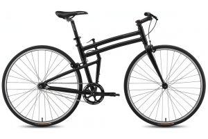 Велосипед Montague Boston (2015)