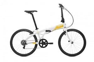 Велосипед Tern Node D8 (2015)