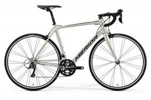 Велосипед Merida Scultura 200 (2019)