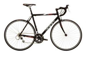 Велосипед Felt F-100 (2006)
