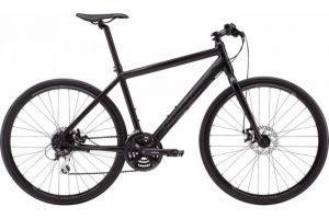 Велосипед Cannondale Bad Boy 9 (2013)
