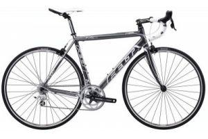 Велосипед Felt F 95 (2012)