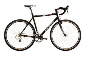 Велосипед Felt F1X (2006)
