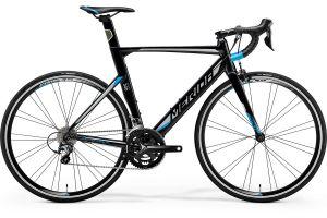 Велосипед Merida Reacto 300 (2018)