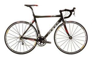 Велосипед Felt F3C (2006)