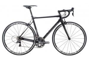 Велосипед Silverback Sirelli 1 (2015)