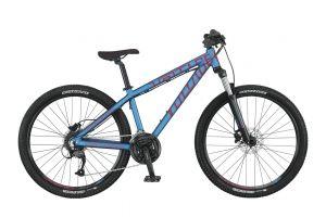 Велосипед Scott Voltage YZ 20 (2014)
