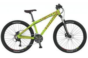 Велосипед Scott Voltage YZ 10 (2014)
