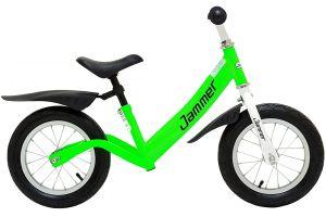 Велосипед Royal Baby Balance Bike (2016)