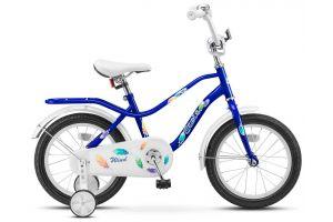 Велосипед Stels Wind 14 Z010 (2018)