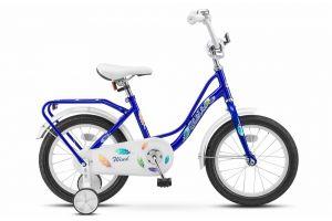 Велосипед Stels Wind 16 Z020 (2019)
