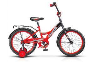 Велосипед Stels Talisman 18 (2016)