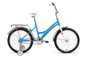 Велосипед Forward Altair Kids 20 (2019)