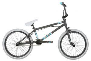 Велосипед Haro Downtown DLX 20 (2019)