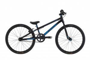 Велосипед Haro Annex Mini (2015)