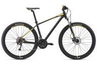 Горный велосипед  Giant Talon 29 3 GE (2019)