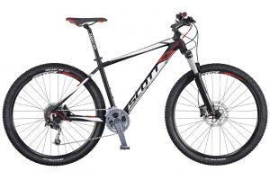 Велосипед Scott Aspect 930 (2016)