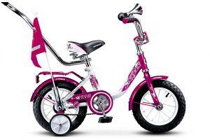 Велосипед Stels Pilot 110 12 (2015)