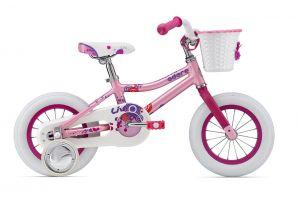 Велосипед Giant Adore C/B 12 (2016)