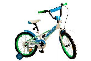 Велосипед Stels Pilot 140 16 (2016)