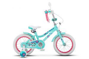 Велосипед Stels Magic 14 V030 (2017)