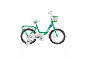 Велосипед Stels Flyte 14 (2016)