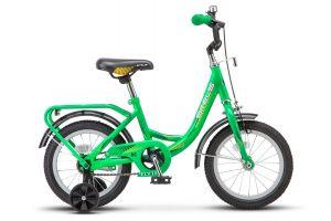 Велосипед Stels Flyte 14 Z011 (2016)