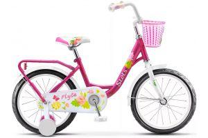 Велосипед Stels Flyte 16 (2016)