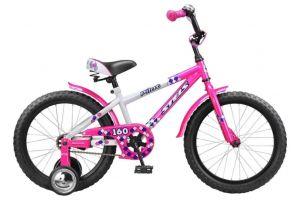 Велосипед Stels Pilot 160 16 (2015)