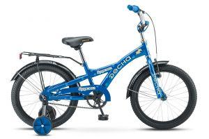 Велосипед Десна Дружок 16 (2016)