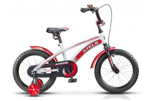 Велосипед Stels Arrow 16 (2015)