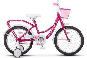 Велосипед Stels Flyte Lady 18 Z010 (2016)