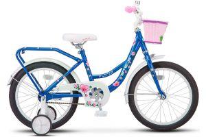 Велосипед Stels Flyte Lady 18 Z011 (2016)